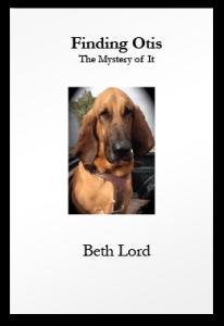 Sample book: Finding Otis