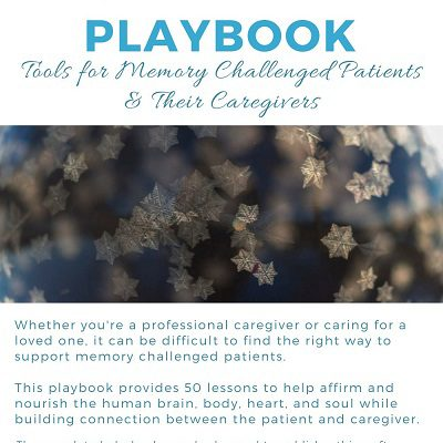 Memory Playbook