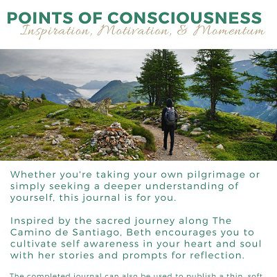 points of consciousness Higher consciousness is a state of elevated awareness and perception in which  a  ultimately you are not a person, but a focal point where the universe is.