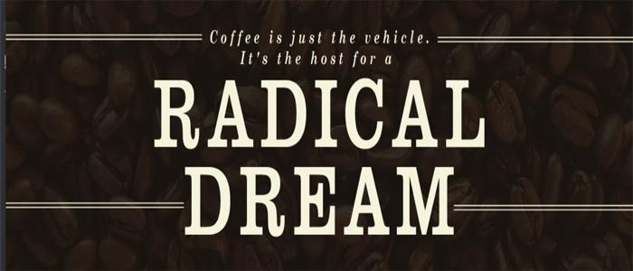 Coffee_Is_A_Radical_Dream